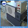 High Efficiency Epoxy Putty Motar Sprayer