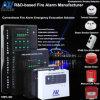 2166 Multifunctional Economic Fire Alarm Panel