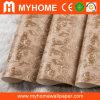 Home Designer 3D Wallpaper PVC Wall Papers Guangzhou