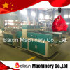 High Speed Plastic T-Shirt Bag Cutting Machine Baixin Brand