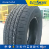 15inch to 20inch China Truck Tyre for H/T