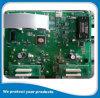 Wide Format Eco Solvent Inkjet Plotter