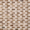 Wall Decoration Stone Marble Mosaic Tiles (S755002)