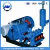 Hw-250 Triplex Piston High Pressure Mud Pump