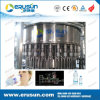 250bpm Spring Water Packing Machinery