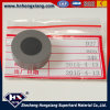 D6 PCD Blank for Wire Drawing Dies
