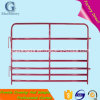 OEM Metal Cattle and Sheep Feeder Tube Parts