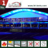 White PVC Wedding Banquet Marquee Tent for Hot Sale