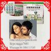 USP&GMP Grade Steroid Hormone HMG CAS 61489-71-2 HMG 75iu