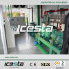 Icesta Ice Plant Containerized Cooling System (IFCT-30T)
