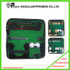 Hot Selling Popular Golf Promotion Gift Set (EP-G9119)