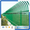 High Quality Fence, Ornametal Fence, Strong Fence, Long Life Fence, Decorative High Security Steel Fence Design