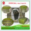 1.2V 22ah Ni-CD Alkaline Battery for UPS, Railway, Substation (24V22Ah)