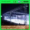 Bolt Joint Rectangular Truss/Stage Truss/Truss System/Stage Equipment/Truss Booth/Truss Stand/Aluminum Truss/Truss Display/Truss Project