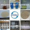 Factory Direct Supply Clethodim Price 120 G/L EC 240 G/L EC
