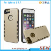 Hybrid Phone Cover Case for I Phone 6 iPhone6 Case