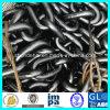 Open Link Anchor Chain with ABS/BV/Nk/Kr Cert-Aohai Anchor Chain