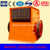3-260tph PC Series Hammer Crusher
