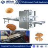 Tray Type Soft Biscuit Forming Machine