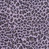 Sexy Printing Cotton Fabric for Bag &Garment (BW06)