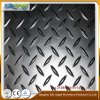 Rubber Garage Floor Mat / Rubber Floor Mat for Garage