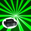 DJ Club Laser Light Green 400mw L147g