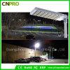 UL Driver 350W LED Street Flood Light for Replace 1000W Halogen Halide Lighting