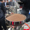 Sesame Home Power Oil Press Machine