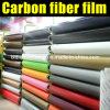3D Carbon Fiber Sticker Carbon Vinyl
