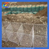 High Quality Low Carbon Steel Gabion Box