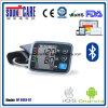 Wireless Electronic Digital Upper Arm Sphygmomanometer (BP 80EH-BT)