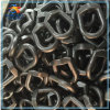 Free Shipping Forged Carbon Steel G400 Eye Nut