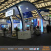 Chinese Trade Show Booth Manufacturers