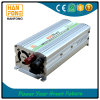 400W Portable Car Use Inverter for Sale (SIA400)