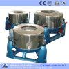 Laundry Hydro Extractor (TL-500) , 40kg Capacity