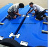Quality Plastic Jet Ski Float Dock for Sale White in China