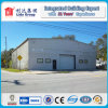 Steel Structure Factory Workshop Mill