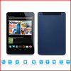7.85inch Quad Core Mtk6589 Bluetooth 3G Phone GPS 1g 8GB Mini Pad Table PC