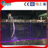 Digtal LED Light Indoor Decoration Waterfall