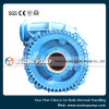Wear Resistant Gravel Sand Dredge Pump