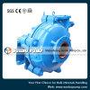 Heavy Duty Mineral Slurry Pump for Handling Corrsive Slurry