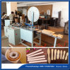 Professional Automatic Ice Cream Sticks Bundling Machine