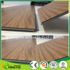 100% Waterproof PVC Tile Commercial Vinyl Plank Flooring Ce