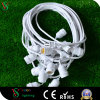 E27 Lamp Holder LED Light Bulb Socket LED Belt Light