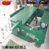 Tpj-2.5 Asphalt Concrete Paver