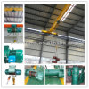 Henan Xinxiang Electric Hoist
