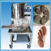 Burger Patty Meat Pie Forming Making Machine China Supplier
