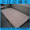 Fancy Plywood/Commercial Plywood/18mm Melamine Plywood