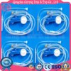 Medical Disposable Infusion Set for Single Use