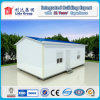 Steel Structure Housing Modular House